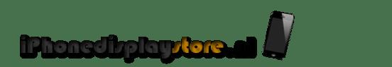 iphonedisplaystore-logo