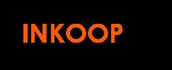 auto-inkoop-specialist-logo