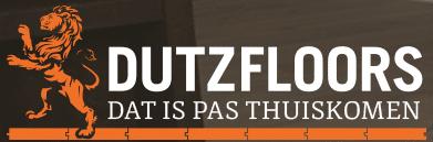 dutzfloors-logo