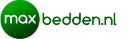 max-bedden-logo