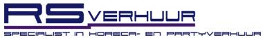rs-verhuur-logo