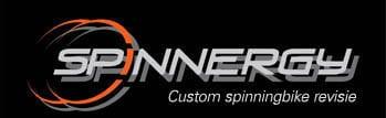 spinniergy-logo