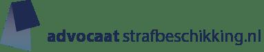 strafbeschikking-advocate-logo