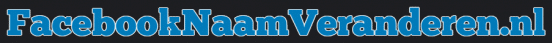 facebook-naam-logo.png