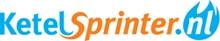 ketelsprinter_logo.jpg