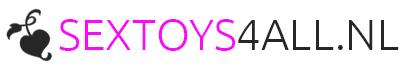 sextoys4all-logo
