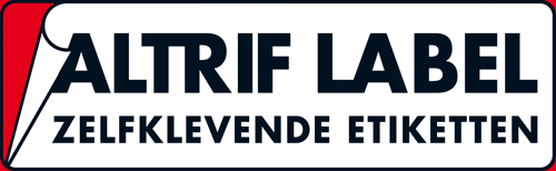 Altrif-logo.png