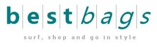 bestbags-logo.jpg