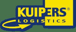 kuipers-logictics_logo.png