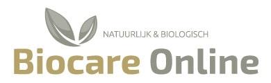 biocare-online-logo.jpg