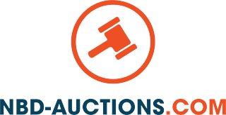 nbd-auctions-logo.jpg