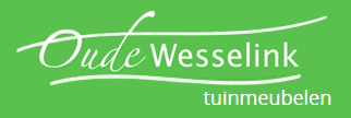 ikwiltuinmeubelen-logo2.png