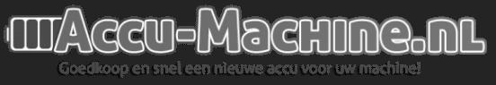 accu-machine-logo1.png