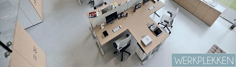 [IMG] - havic-kantoormeubelen - Kantoorinrichting