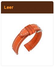 Dehorlogebandenspecialist - Horlogebandjes