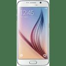 schermreparatierotterdam - Samsung galaxy s6 reparatie rotterdam