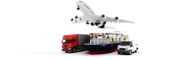 Wij konden goederen exporteren dankzij freight forwarder Rotterdam