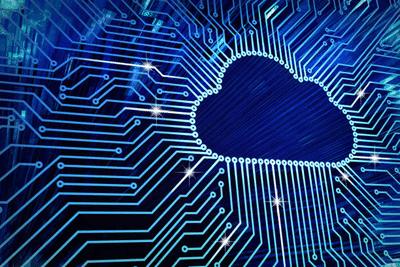 Maak je werkplek klaar voor de toekomst dankzij de Sirrus cloudoplossing